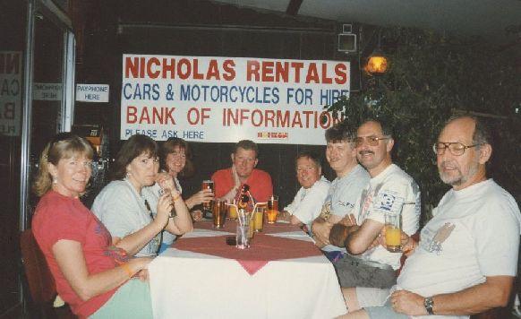 cyprus-1996-image-3