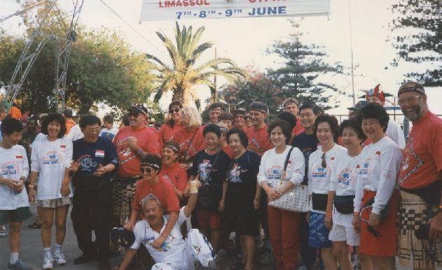 cyprus-1996-image