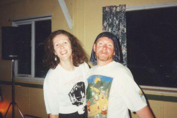 marshbrook-1996-image-12