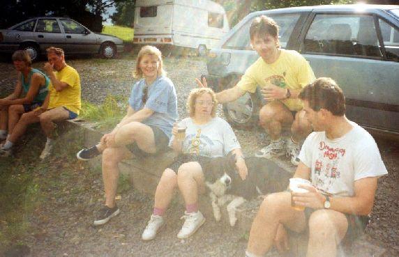marshbrook-1996-image-3