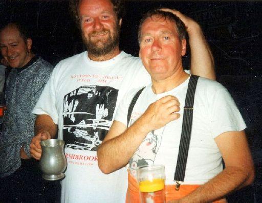 marshbrook-1996-image-9