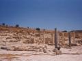 cyprus-1996-image-1