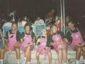 cyprus-1996-image-5