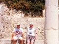 cyprus-1996-image-6