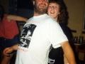 marshbrook-1996-image-1