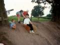 marshbrook-1996-image-10