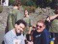 michaelmas-fair-b-castle-98-image-7