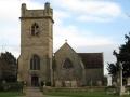 moreton-corbett-church