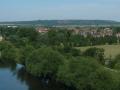 view-over-shrewsbury