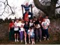 Rowton Castle 96