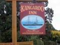 Kangaroo Inn (1)