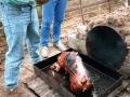 hog-roast3
